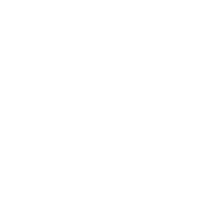 Cloud icon white