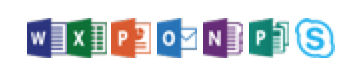 Midas Office365 Microsoft Icons