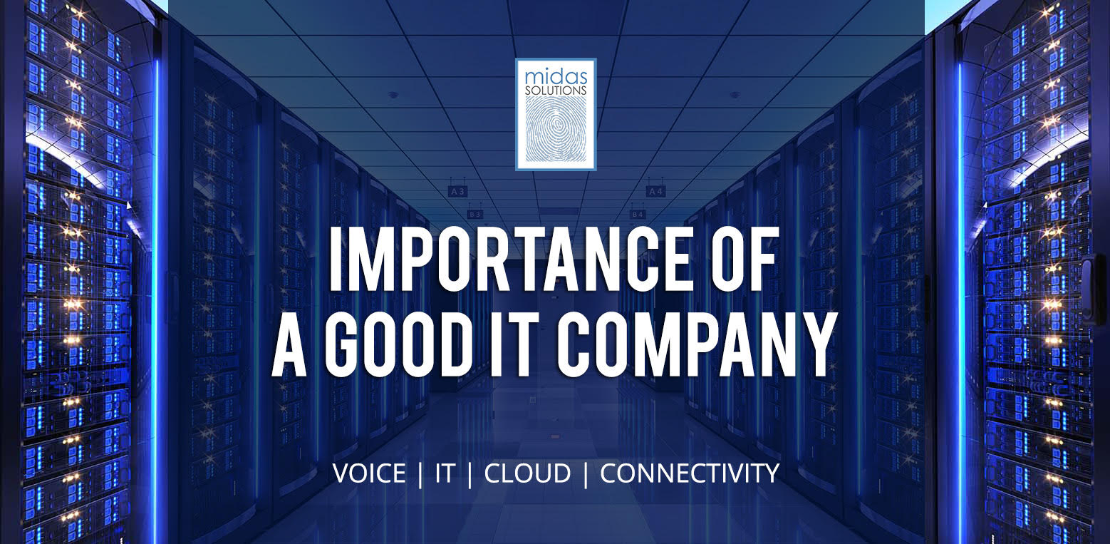News good it company